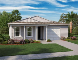 Photo of 2222 NW 25th LN, CAPE CORAL, FL 33993 (MLS # 218006658)