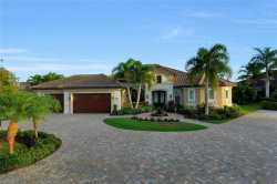 Photo of 722 SW 49th LN, CAPE CORAL, FL 33914 (MLS # 218006694)