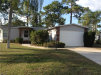 Photo of 19690 Eagle Trace CT, NORTH FORT MYERS, FL 33903 (MLS # 218006711)