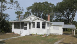 Photo of FORT MYERS, FL 33901 (MLS # 218006722)