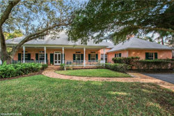 Photo of 3543 Avocado DR, FORT MYERS, FL 33901 (MLS # 218006887)