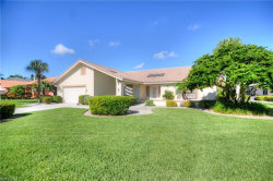 Photo of 15140 Anchorage WAY, FORT MYERS, FL 33908 (MLS # 218006902)