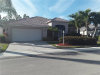 Photo of 1800 Palo Duro BLVD, NORTH FORT MYERS, FL 33917 (MLS # 218007042)
