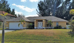 Photo of 2918 NW 10th TER, CAPE CORAL, FL 33993 (MLS # 218007059)