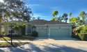 Photo of 17320 Stepping Stone DR, FORT MYERS, FL 33967 (MLS # 218007145)