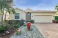 Photo of 10452 Yorkstone DR, BONITA SPRINGS, FL 34135 (MLS # 218007707)