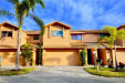 Photo of 11685 Pointe Circle DR, FORT MYERS, FL 33908 (MLS # 218008913)