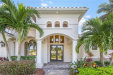 Photo of 2202 SW 51st ST, CAPE CORAL, FL 33914 (MLS # 218010408)