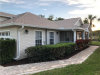 Photo of 26880 Sammoset WAY, BONITA SPRINGS, FL 34135 (MLS # 218010549)