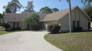 Photo of 1218 SW 18th TER, CAPE CORAL, FL 33991 (MLS # 218011098)