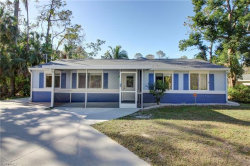 Photo of 5256 HICKORY WOOD DR, NAPLES, FL 34119 (MLS # 218011535)