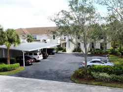 Photo of 10117 Colonial Country Club BLVD, Unit 2004, FORT MYERS, FL 33913 (MLS # 218012428)