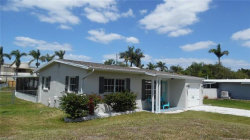 Photo of 9920 Almetta AVE, FORT MYERS, FL 33919 (MLS # 218014453)