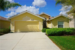 Photo of 9495 Blue Stone CIR, FORT MYERS, FL 33913 (MLS # 218014853)