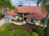 Photo of 5337 SW 11th AVE, CAPE CORAL, FL 33914 (MLS # 218014965)