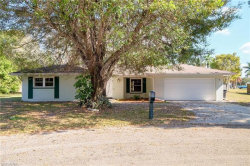 Photo of 6 Georgetown CIR, FORT MYERS, FL 33919 (MLS # 218015074)