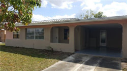 Photo of LEHIGH ACRES, FL 33936 (MLS # 218017717)