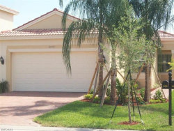 Photo of 10442 Spruce Pine CT, FORT MYERS, FL 33913 (MLS # 218019496)