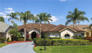 Photo of 7541 Woodland Bend CIR, FORT MYERS, FL 33912 (MLS # 218021150)
