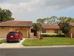 Photo of 5330 Concord WAY, FORT MYERS, FL 33907 (MLS # 218021545)