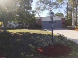Photo of 19694 Eagle Trace CT, NORTH FORT MYERS, FL 33903 (MLS # 218022841)