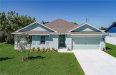 Photo of 1121 SW 46th TER, CAPE CORAL, FL 33914 (MLS # 218023039)