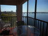 Photo of 2711 1st ST, Unit 401, FORT MYERS, FL 33916 (MLS # 218023174)