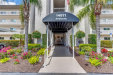 Photo of 14871 Hole In One CIR, Unit 203, FORT MYERS, FL 33919 (MLS # 218028029)