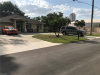Photo of 1518 Raleigh ST, FORT MYERS, FL 33916 (MLS # 218028133)