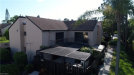 Photo of 7123 Penner LN, Unit 6, FORT MYERS, FL 33907 (MLS # 218028403)