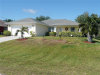Photo of 224 NW 24th PL, CAPE CORAL, FL 33993 (MLS # 218028575)