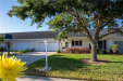 Photo of 1315 Broadwater DR, FORT MYERS, FL 33919 (MLS # 218028584)