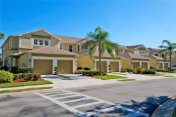 Photo of 14788 Calusa Palms DR, Unit 101, FORT MYERS, FL 33919 (MLS # 218029563)