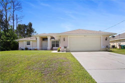Photo of 2836 NW 5th ST, CAPE CORAL, FL 33993 (MLS # 218029594)