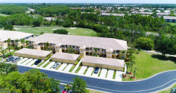 Photo of 19451 Cromwell CT, Unit 207, FORT MYERS, FL 33912 (MLS # 218029938)