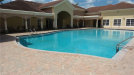 Photo of 9015 Colby DR, Unit 2002, FORT MYERS, FL 33919 (MLS # 218030918)