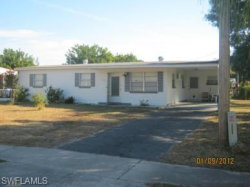 Photo of 882 Java Plum AVE, NORTH FORT MYERS, FL 33903 (MLS # 218031698)