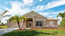 Photo of 2809 SW 3rd ST, CAPE CORAL, FL 33991 (MLS # 218032015)