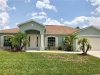 Photo of 2502 Nature Pointe LOOP, FORT MYERS, FL 33905 (MLS # 218032282)