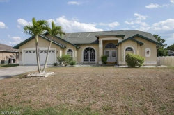Photo of 1148 SW 44th TER, CAPE CORAL, FL 33914 (MLS # 218032660)