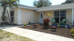 Photo of 787 Friendly ST, NORTH FORT MYERS, FL 33903 (MLS # 218032969)