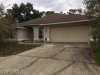 Photo of 17760 Durrance RD, NORTH FORT MYERS, FL 33917 (MLS # 218033629)