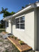 Photo of 300 Delray AVE, FORT MYERS, FL 33905 (MLS # 218034378)