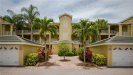 Photo of BONITA SPRINGS, FL 34134 (MLS # 218034688)