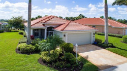 Photo of 20712 Kaidon LN, NORTH FORT MYERS, FL 33917 (MLS # 218034730)