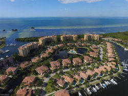 Photo of 3329 Sunset Key CIR, Unit 205, PUNTA GORDA, FL 33955 (MLS # 218034826)