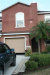 Photo of 15130 Piping Plover CT, Unit 108, NORTH FORT MYERS, FL 33917 (MLS # 218035317)