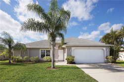 Photo of 224 Aviation PKY, CAPE CORAL, FL 33904 (MLS # 218035728)
