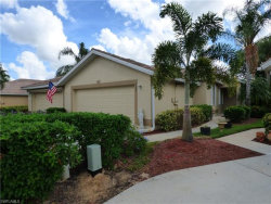 Photo of 2321 Carnaby CT, LEHIGH ACRES, FL 33973 (MLS # 218035731)
