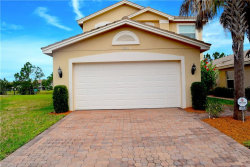 Photo of 11056 Yellow Poplar DR, FORT MYERS, FL 33913 (MLS # 218035818)
